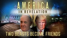 Beast Of Revelation, Beast Friends, Friends Youtube, Choose Life, Worship, Two By Two, Politics, Bible, America