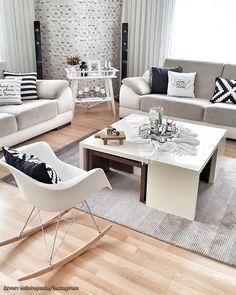 7741f2b87 Shabby Vintage, Interior Design, Interior Styling, Interior Decorating,  Sweet Home, Living