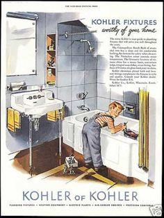 Kohler Kitchen Sink Colors Kohler Toilet Colors Chart Http