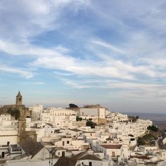 17 best andalucia images andalusia destinations andalusia spain rh pinterest com
