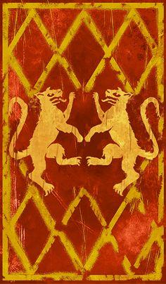 Da tarot cards on pinterest dragon age inquisition da inquisition