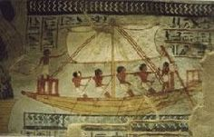 What do we know about popular sport games in ancient Egypt? - Quora