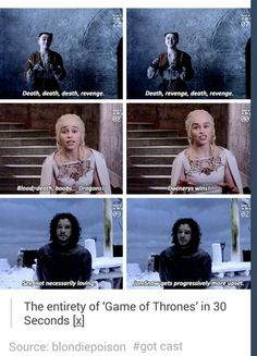 Das fasst es ziemlich gut zusammen - Game Of Thrones // Games and Movies World // Welcome Game Of Thrones Facts, Got Game Of Thrones, Game Of Thrones Quotes, Game Of Thrones Funny, Medici Masters Of Florence, Game Of Thones, Got Memes, Iron Throne, Mother Of Dragons