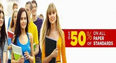 We understand that dissertation writing is not easy for students. Let our experts handle the dissertation for you. Our experts make sure you get the best grade on your dissertation. We provide you an error free and plagiarism free dissertation at a reasonable price.