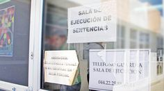 Disminuye 4.5% salario en manufactura en Puebla