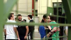 ΕΛΛΗΝΙΚΗ ΔΡΑΣΗ: ΚΟΙΝΩΝΙΑ Κόντρα των νεολαίων ΣΥΡΙΖΑ-ΑΝ.ΕΛ. για την...