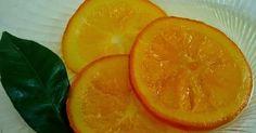 Portakal reçeli tarifi Bütün portakal reçeli nasıl yapılır Bütün portakal reçeli tarifi   Bütün portakal reçeli tarifimi geçen yıl ...