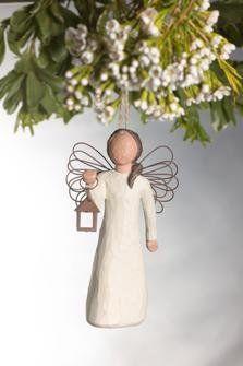 Willow Tree Angel of Hope Ornament Willow Tree by Susan Lordi, from DEMDACO http://www.amazon.com/dp/B00164Q5XA/ref=cm_sw_r_pi_dp_H.39tb05F1AFT