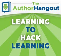 """Ep 143: """"Learning to Hack Learning"""""""