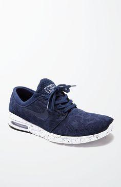 Stefan Janoski Max Shoes