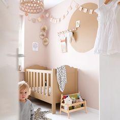 Brazzers British cop Elicia Solis entraps some big cock Baby Bedroom, Baby Room Decor, Nursery Room, Girls Bedroom, Nursery Decor, Bedroom Ideas, Boho Nursery, Yellow Kids Rooms, Ideas Hogar