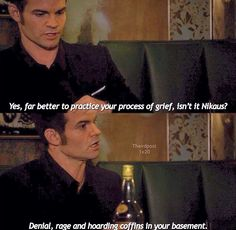 The Originals 1x20