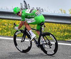 Mark Cavendish Stage 10 Tour de France 2016 by mariostiehl 649ecdbc8