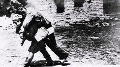 A los 70 años del final de la batalla, recordamos relatos del sufrimiento de los contendientes rusos y alemanes en la batalla