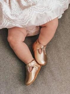 Ballet Shoes, Dance Shoes, Love To Shop, Mary Jane Shoes, Baby Girl Fashion, Mary Janes, Character Shoes, Oxford Shoes, Rose Gold