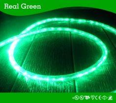 3 8 led rope lighting 120v. 18ft 120v orange led rope light 3/8 inch,led light,rope lighting,color changing led light,2-wire light,dimmable 3 8 lighting 120v
