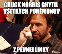 Chuck Norris Calling David Gueatta by ben - A Member of the Internet's Largest Humor Community Funny Songs, Funny Memes, Hilarious, Jokes, Chuck Norris Memes, Chuck Norris Birthday, Eminem Memes, Walker Texas Rangers, Rage