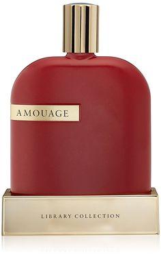 AMOUAGE Opus IX Eau de Parfum Spray, 3.4 fl. oz. -- This is an Amazon Affiliate link. Visit the image link more details.