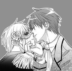 ♥ Akashi Seijuro x Kuroko Tetsuya ♥ Akashi Kuroko, Akashi Seijuro, Kuroko No Basket, Fan Anime, Anime Art, Ryota Kise, Kiseki No Sedai, Akakuro, Kuroko's Basketball
