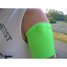 Love Pump Wear's pump bands, they will hold the insulin pump or secure the omnipod pods http://www.pumpwearinc.com/pumpshop/