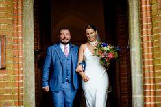 Lydia and Jack | Amaranthyne Weddings | Aidan Clarkson Photography | Lincolnshire Coast Wedding | Lincolnshire Wedding Planner