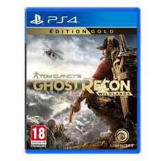 99.99 € ❤ #JeuxVideo - #GhostReconWildlands - #GRW Edition Gold pour #PS4 ➡ https://ad.zanox.com/ppc/?28290640C84663587&ulp=[[http://www.cdiscount.com/jeux-pc-video-console/ps4/ghost-recon-wildlands-edition-gold-jeu-ps4/f-1030401-3307215912966.html?refer=zanoxpb&cid=affil&cm_mmc=zanoxpb-_-userid]]