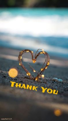 Thank You Qoutes, Thank You Wishes, Thank You Images, Thank You Greetings, Thank You Cards, Positive People, Positive Quotes, Spanish Thank You, Big Emoji