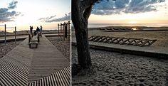 riga-seapark-legno-i
