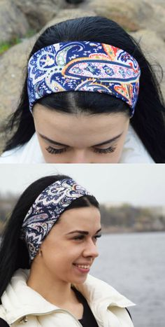 Check out this item in my Etsy shop https://www.etsy.com/ru/listing/275410774/workout-headband-custom-headband