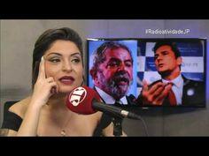 Entenda o que aconteceu: Bate-boca entre advogados de Lula e o juiz Sérg...