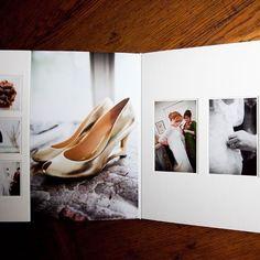 Amintirea este intotdeauna un loc de intalnire. photo-album.treistele.ro