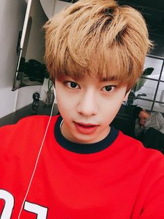 ✨ lq pics of angels ✨ Pretty Boys, Cute Boys, Yook Sungjae, Kim Dong, Produce 101 Season 2, New Music, Kpop, Celebrities, Dumplings