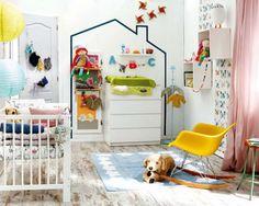 Gyerekszobai dekortapasz dekoráció  Dekorella Shop  http://dekorellashop.hu/