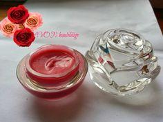 Lilyaci arvamus Avoni roosikujulisest huuleläikest