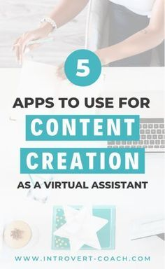 Social Media Content, Social Media Tips, Content Marketing Strategy, Media Marketing, Marketing Ideas, Virtual Assistant Services, Online Business, Business Tips, Blog Tips