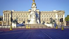 attractions | london attractions the lodge hotel london attractions full size image ...