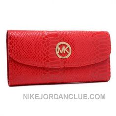 http://www.nikejordanclub.com/michael-kors-embossed-logo-large-red-wallets-top-deals-efxxz.html MICHAEL KORS EMBOSSED LOGO LARGE RED WALLETS TOP DEALS EFXXZ Only $38.00 , Free Shipping!