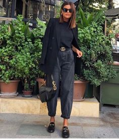 most popular outfits you can try this winter 32 ~ my.me most popular outfits you can try . Outfits Casual, Summer Dress Outfits, Fall Fashion Outfits, Mode Outfits, Jean Outfits, Look Fashion, Fashion Clothes, Winter Fashion, Hijab Casual