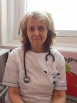 д-р Ирена Дакова ОПЛ (17)