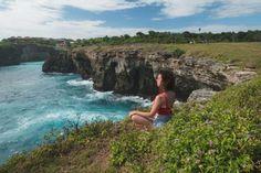 Santosha Yoga Institute Blog - One Month with Santosha Yoga Teacher Training Bali, Sustainability, Water, Blog, Outdoor, Gripe Water, Outdoors, Blogging, Outdoor Games
