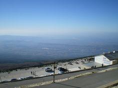 fin du panoramique