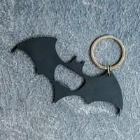 Batman Multi Tool: Item number: 3423877923 Currency: GBP Price: GBP4.9500