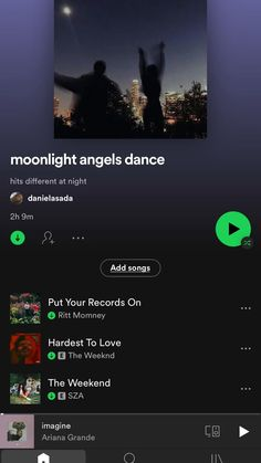 Music Mood, Mood Songs, Music Tv, Good Playlists, Rap Playlist, Playlist Names Ideas, Music Recommendations, Song Suggestions, Laughing Quotes
