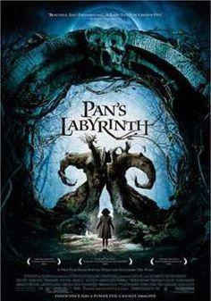 《潘神的迷宫》高清在线观看-科幻片《潘神的迷宫》下载-尽在电影718,最新电影,最新电视剧 ,    - www.vod718.com