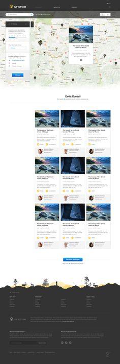 Pin von 소희 박 auf WEB | Pinterest