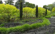 Bressingham Gardens | Flickr - Photo Sharing!
