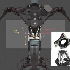 Iron Man Suit, Iron Man Armor, Robot Concept Art, Armor Concept, Powered Exoskeleton, Military Robot, Learn Robotics, Best Armor, Combat Helmet