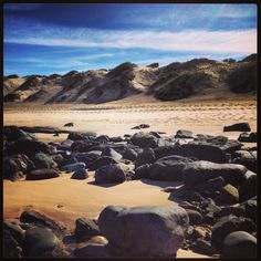 ***Stilbaai*** Still Waiting, Seaside Towns, Open Spaces, Homeland, Make Me Smile, South Africa, Landscapes, Scenery, Coast