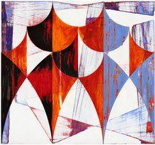 Bernd Ribbeck - 21 November - 20 December 2012 - Works | Alison Jacques Gallery