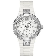 ... FULL ARTICLE @ http://www.nettletonsjewellers.co.uk/gifts/gifts-for-her/birthday-gifts-for-her